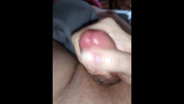 This One Time At Band Camp I Masturbated And Came Too Quickly
