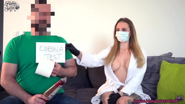 Hanna montana sex - Hanna secret fick für toilettenpapier und nudeln coronavirus