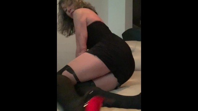 Middle aged porn models - Middle aged amateur cougar is a nymphomaniac yep.