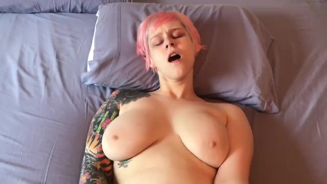 Chance of breast cancer reaccurance Premature ejaculation reassurance gfe