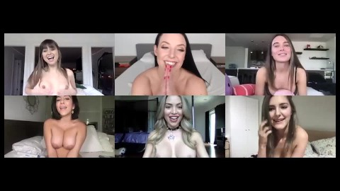 Lana Rhoades Vidéos Porno - Profil Vérifié de Pornstar | Pornhub