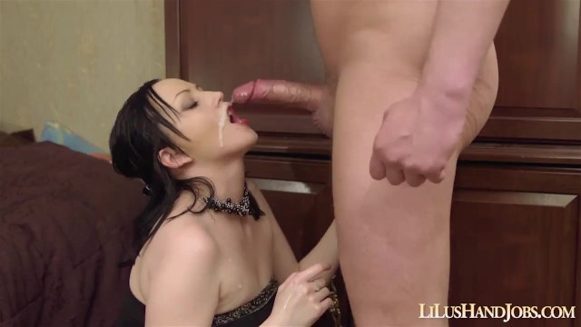 Cream free hairy movie pie - Huge ruined facial handjob _ oral creame pie swallow - lilushandjobs