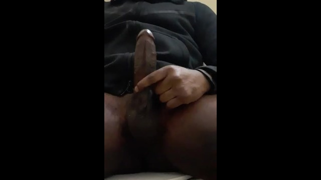 Yung cum Nice jerkoff and cum shot by killallthroats23 cash app me richbanks35