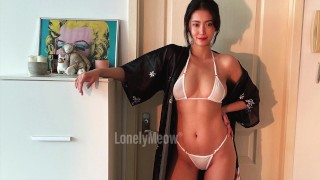 Películas porno gratis para adultos - La Historia Del Sexo N. 12 (Jav Quarantine Sex) Vista Previa 4K