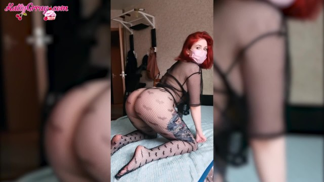 Free straight womens erotica Sexy girl in pantyhose play pussy - soft erotica