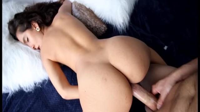 Gratis photos xxx mamando verga - Spinner evelyn loves big cocks youthlust