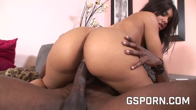 Whos the filthiest gilr in porn - Ebony milf want a big black cock no a little dildo