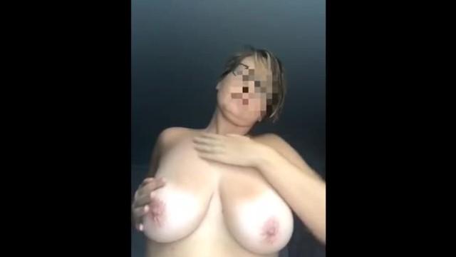 5th grade teacher porn Milf 5th grade teacher oils her nice big saggy tits