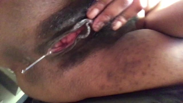 Non nude webcam Dripping in your mouth. - non-stop pussy juice.