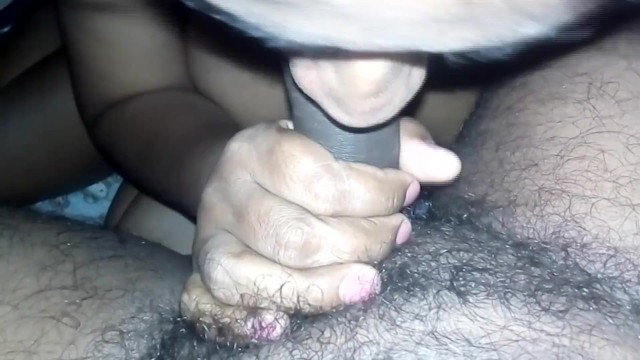 Big tit mature fucks කලලත එකක ගතත සප... my first fuck with my boyfriend