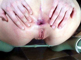 Open Asshole My Soccer Perv Step Mom Fuck Milf Hotwife Moaning...