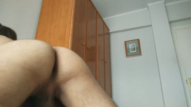 Twink iphone videos - Several leaked videos sent to lover