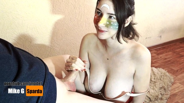 How safe are facial peels Blowjob from caronovirus. she stayed home for a hot blowjob. hot blowjob