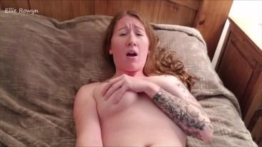 Ellie Rowyn: Join Me