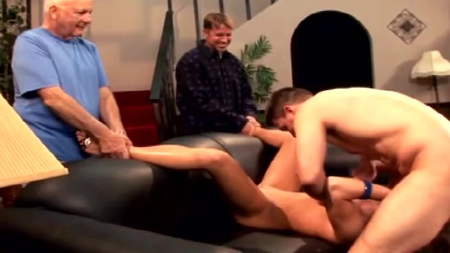 4 20 thumb screw Sharing his wife turns husband on just to feel arouse