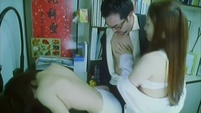 Sex 136 hk Hk 90s 002 erotic nightmare 1999 nude scene