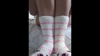 Kostenloser Sex Clip - Pissen Verifizierte Amateure - Amateur - Gekauft - Füße - Pissen - Solo