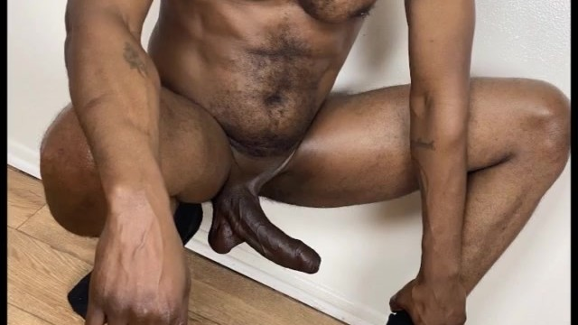 Fucking gay sissy Prison sex - sissy fags prison journal read by bbc inmate
