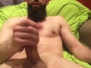 My first compilation! Huge cumshots solo male
