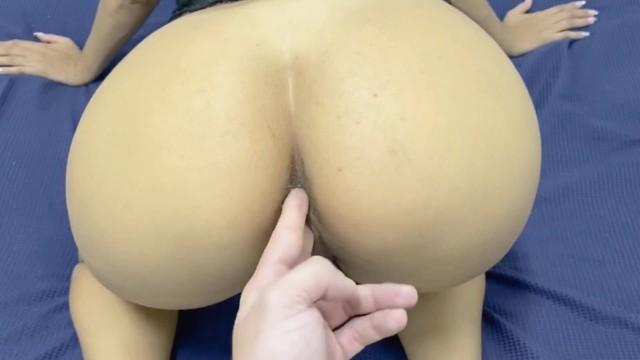 Секс знакомства в контакте беларусь