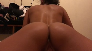 HOT AND SEXY AMATEUR VIDEO