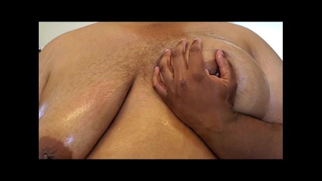 Русские голые девушки занимаются сексом видео