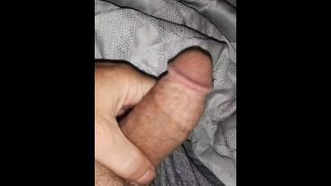 Nude Male Celebrities Quarantine Masturbation Caught Cory Bernstein CUMSHOT