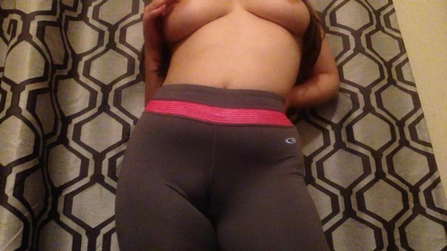 Ass pix free - Squirting for hands free orgasm erotic asmr moans