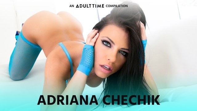 Costume gun holster adult Adult time adriana chechik lesbian squirting, fisting licking comp