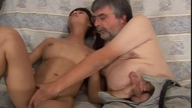 Story plot adult movie - Sacre storie italiane - full movie - original version
