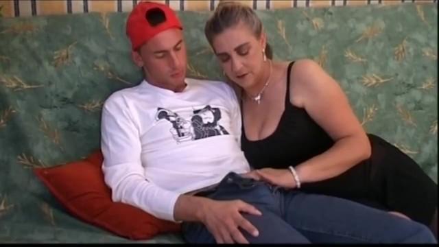 Origin of penis lenght Sacre signore italiane - full movie - original version
