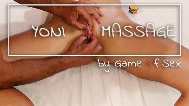 Best 3d porn game Goa: the best yoni tantra massage, part 1