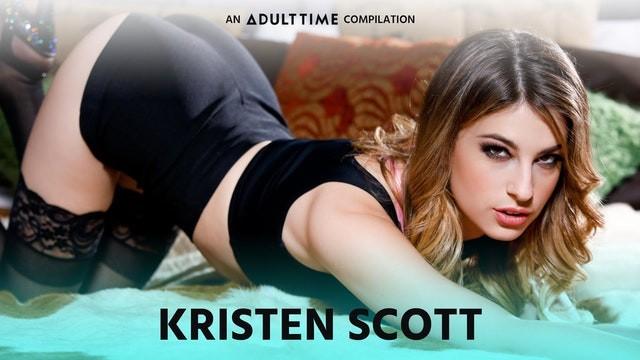 A s t e r adult Adult time kristen scotts amazing lesbian sex compilation