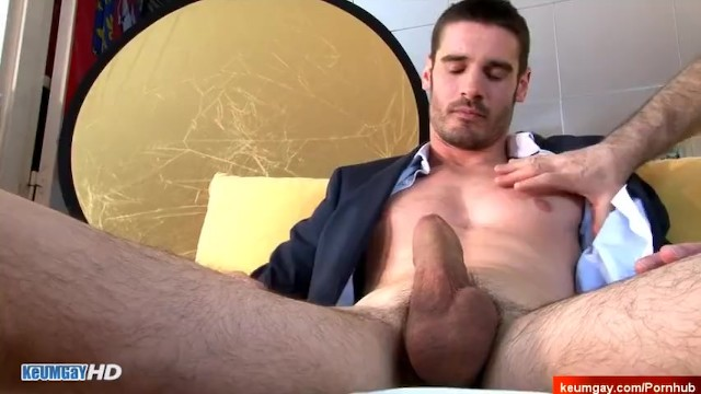 Big gay long dicks porn - Outbreak : he needs money, he had no choice, he made a porn: str8 pierre