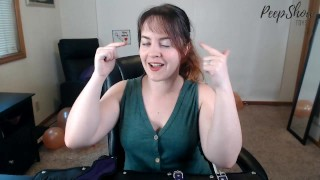 Rianne S Bondage Bag Review