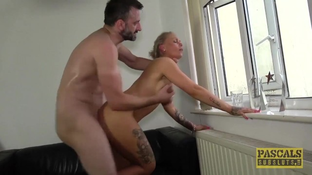 Early nudes of brooke shields Pascalssubsluts - orgasmic anal domination for nova shields