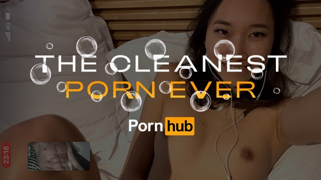 Watch porn parodies free - The cleanest porn ever avec luna okko nsfw