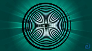 [Hypnosis HFO] All you have to do is Enjoy
