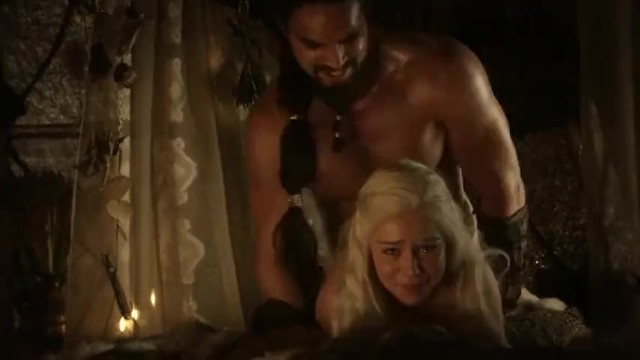 Kezz sex clips Game of thrones sex clips