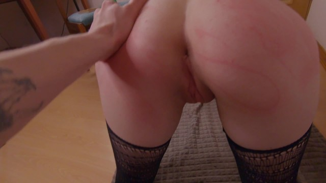 You dont like me then fuck you - Would you like share some pain with me then i let you fuck my pussy.