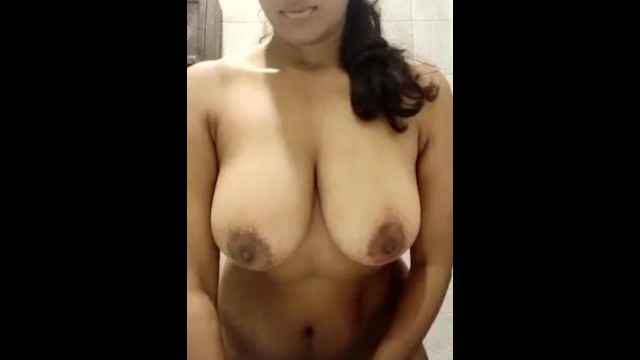 The methodist hospital breast care center - Bathroom solo fun