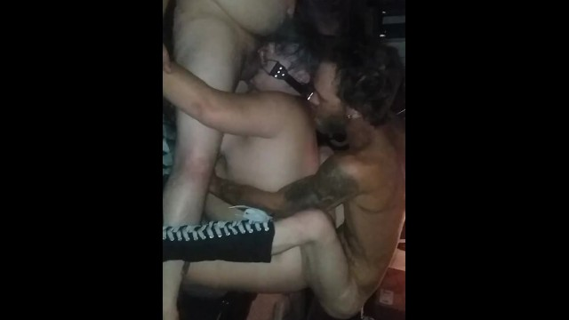 My girlfriend having an orgasm video - Master made me direct a video of him and her husband fucking my girlfriend