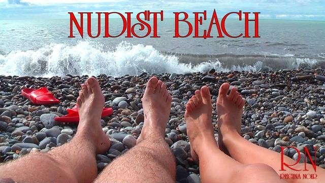 Nudist girls of mcdonald county Nudist beach