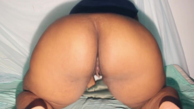 Female orgasm videos slow motion Bbw latina shaking her big fat ass in slow motion