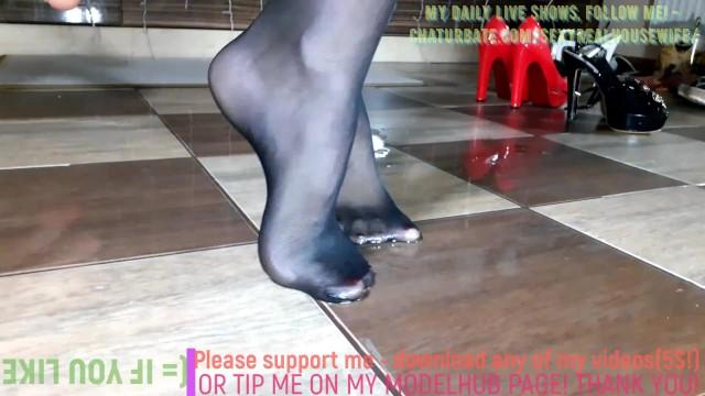 Teen pics hu - Pornhub the best nylon feet in pee - porhub,pornhub con com,porn hu,pormhub
