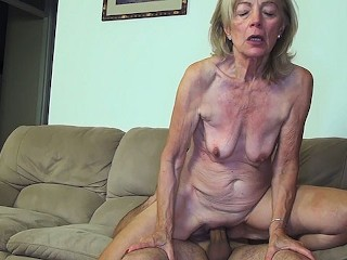 81 years old mom banged by stepson amateur tube galore