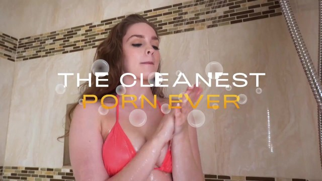 Josie and the pussycats sex Pornhub presents: the cleanest porn ever