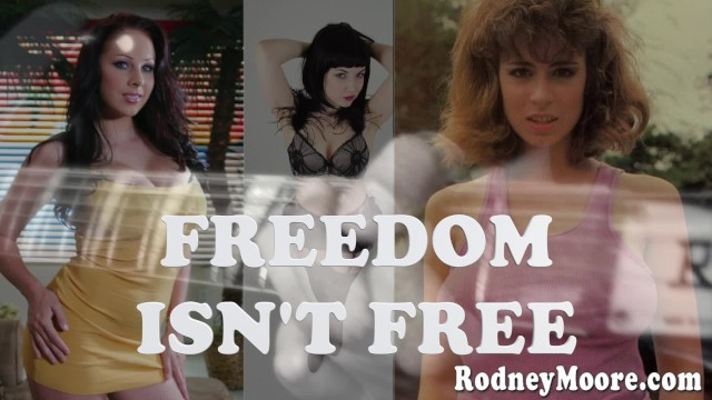 Adelaide sex workers Sex workers anthem - freedom isnt free