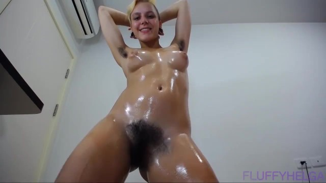 Dick george bush speech Oil tits, belly and bush tease worship by fluffyhelga teaser
