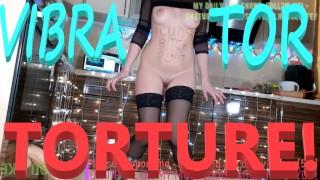 ポルノ映画 - Pornhub最高のバイブレーター拷問-Porhub Pornhub Con Com Porn Hu Pormhub